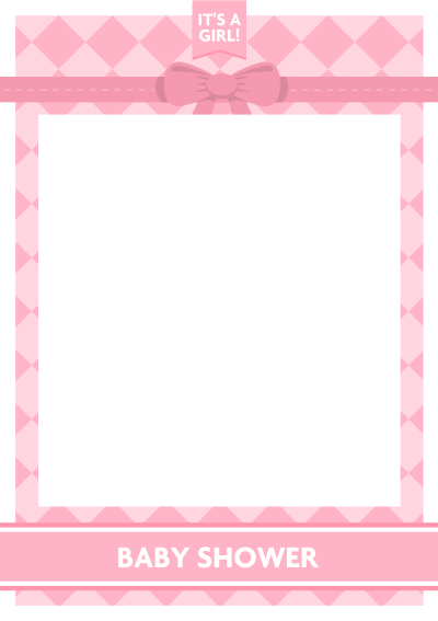 Exelent Png Baby Frames Gallery - Custom Picture Frame Ideas ...
